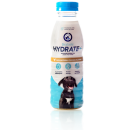 Oralade HYDRATE+ 400ml